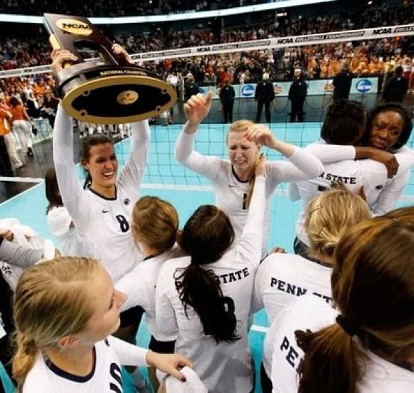 slideshow_1423923_Texas_Penn_St_Volleyball-4