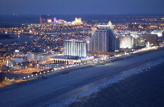 Atlantic-City-post-casinos.33281803_std