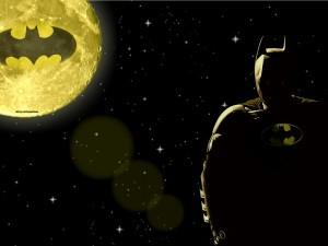 Batman-The-Dark-Knight-batman-27026728-1600-1200
