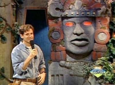 olmec-legends-hidden-temple