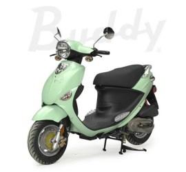 green_buddy