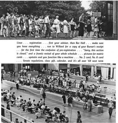 Page 102 of La Vie 1962