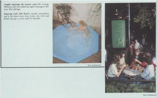1985_p30_nittanyhotsprings