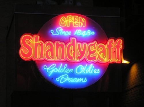 shandygaff-facebook