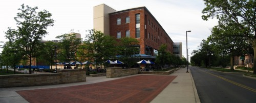 Pennsylvania_State_University_Food_Science_Building,_Berkey_Creamery,_and_Curtin_Road_May_15,_2010-1