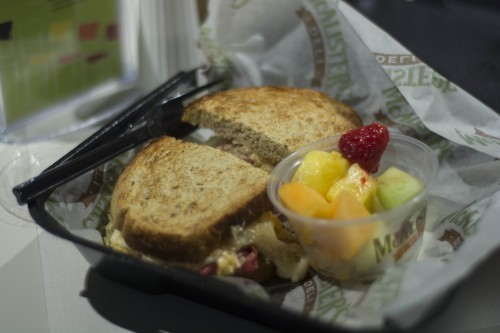 McAlisters1