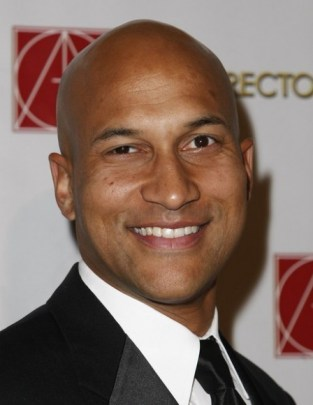 Keegan-Michael-Key-CelebHealthy_com