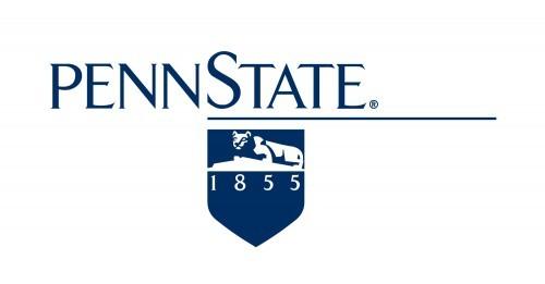 penn-state-logo