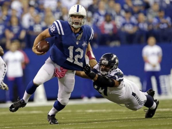 Image: NFL.com