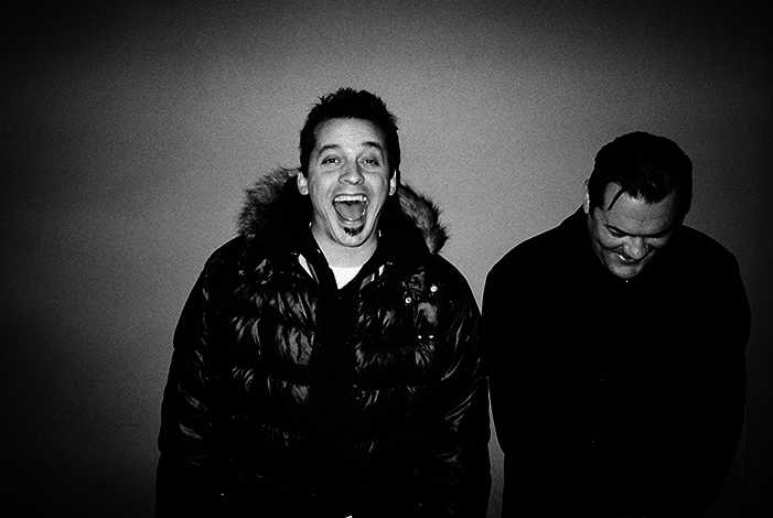 Photo: Atmosphere Facebook