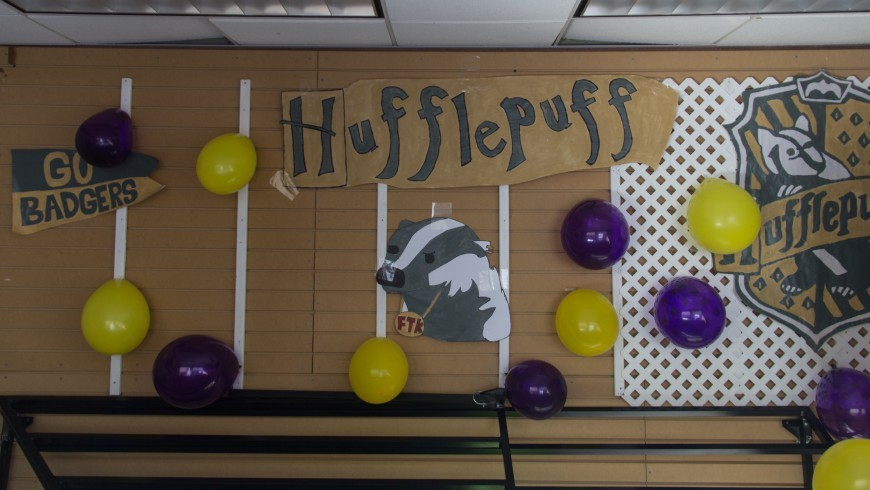 THON_Harry Potter_Hufflepuff_Morton Lin-9347