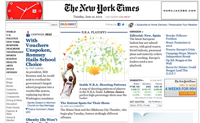 nytfront