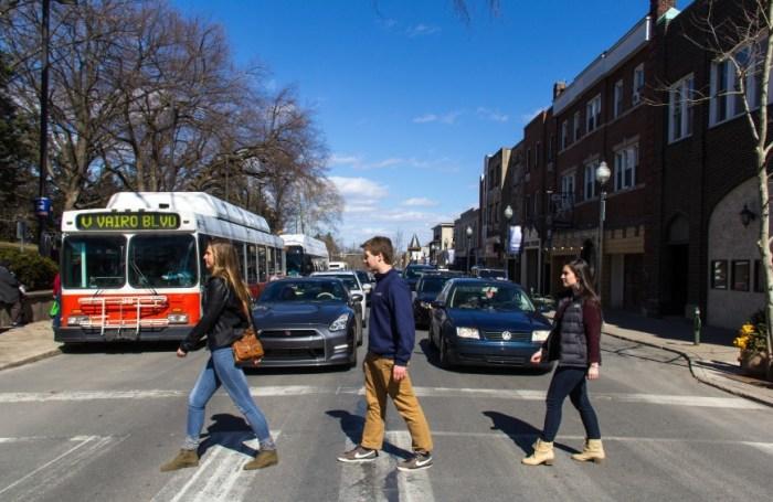 State College Study Abroad_Abbey Road_Morton Lin-9413
