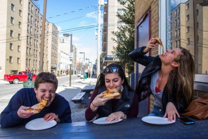 State College Study Abroad_Canyon Pizza_Morton Lin-9353