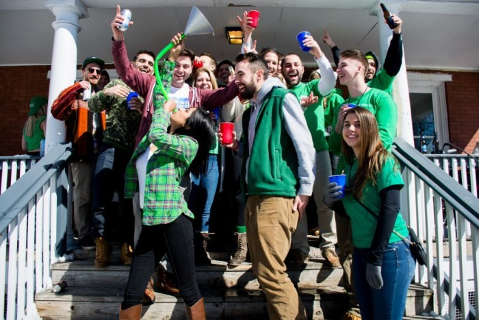 State Patty's Day Stock-2