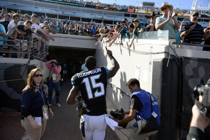 Image: Richard Dole/USA TODAY Sports