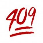 409_emoji
