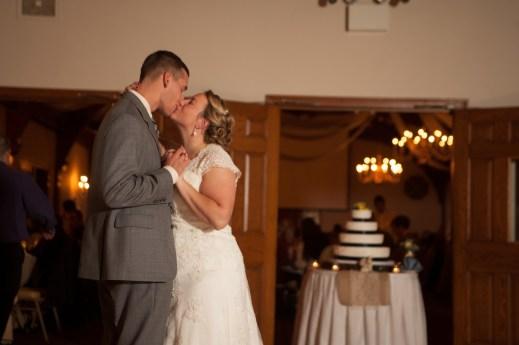 Wedding Photos 577