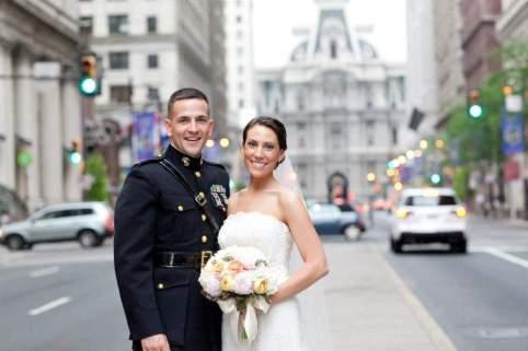 wedding 05262012