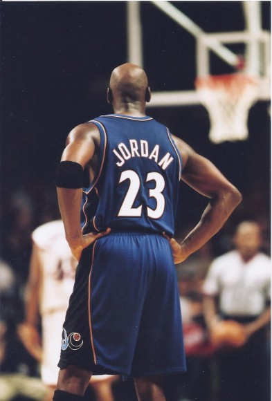Jordan&Wizards2_10.22.01