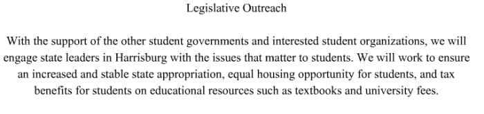 MK_legislativeoutreach