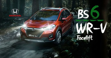 2020-honda-WR-V-onwaymechanic.in
