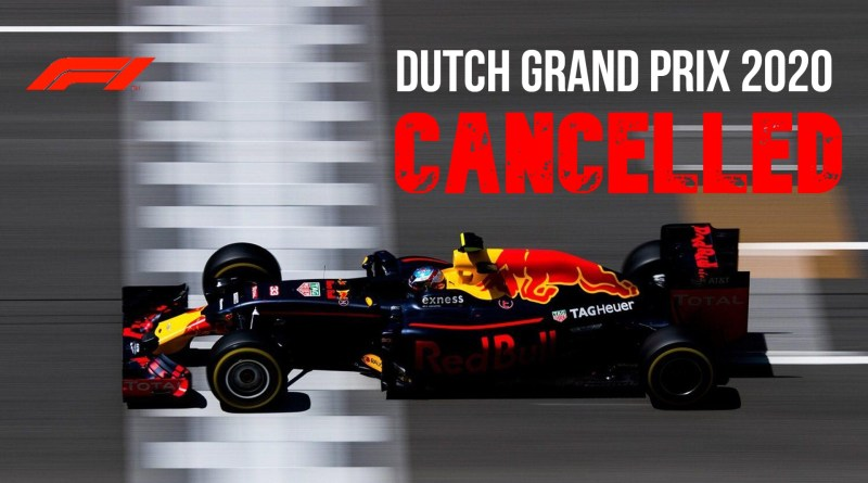 dutch_Grand_prix_2020_cancelled