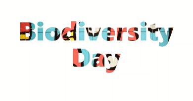 Biological-diversity-day-2020