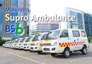 BS6-Supro-Ambulance-Mahindra