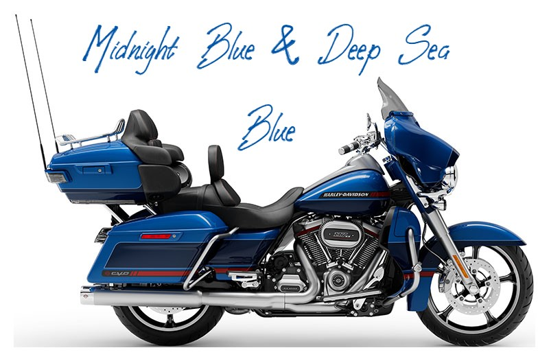 2020-CVO-limited-Midnight-Blue-onwaymechanic
