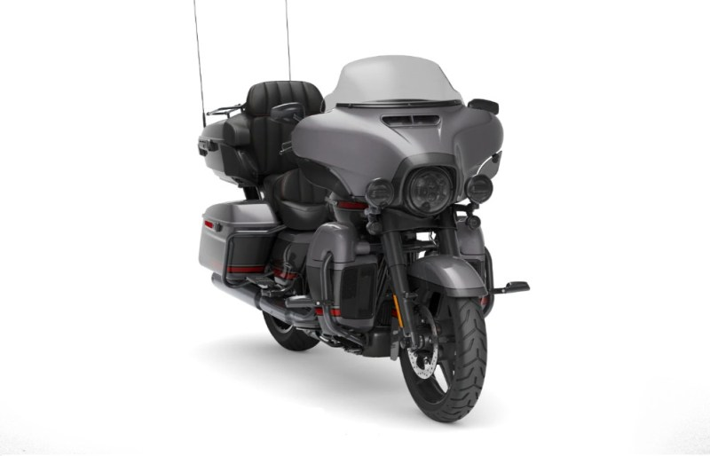 2020-CVO-limited-front