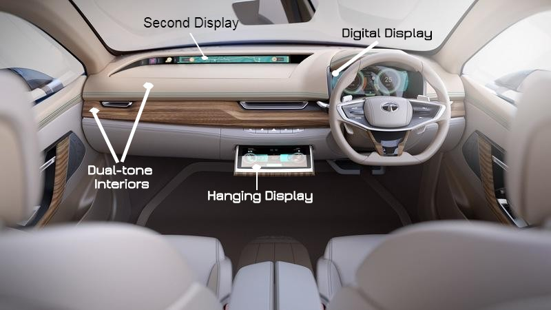 Interiors-OnwayMechanic-Electric-Sedan