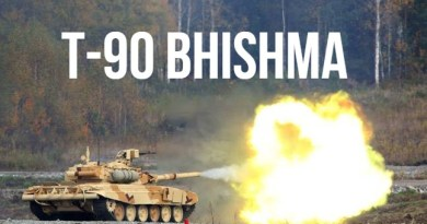 India-Army-T-90-Bhishma-onwayMechanic.in