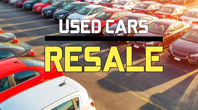 Used-Cars-For-resale-OnwayMechanic