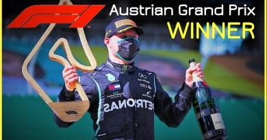 Austrian-Grand-Prix-Winner-Valteri-Bottas-OnwayMechanic