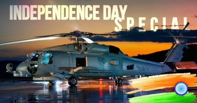 Added-Air-Power-Independence-day-Special-OnwayMechanic