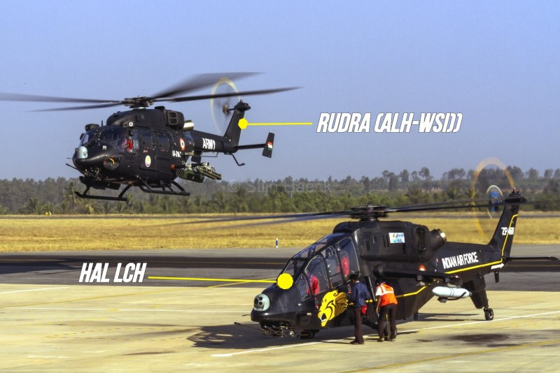 Added-Air-Power-Rudra-LCH-OnwayMechanic