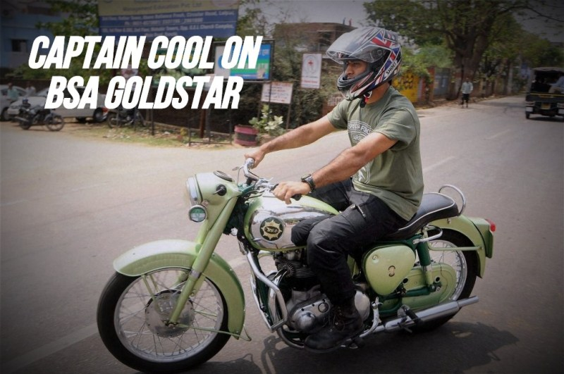 BSA-Goldstar-Dhoni-OnwayMechanic