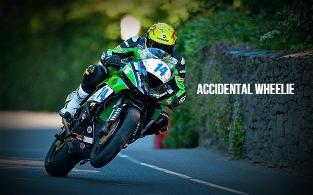 Accidental-Wheelie-Isle-of-Man-TT-OnwayMechanic