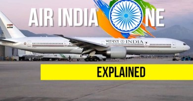 Air-India-One-Explained-OnwayMechanic