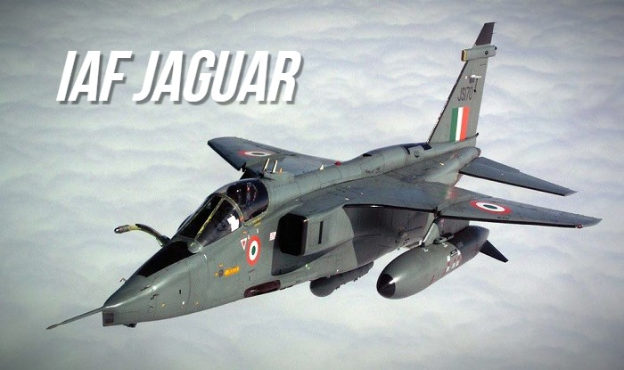 IAF-Jaguar-Top-20-Aircraft-OnwayMechanic
