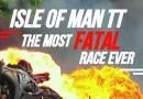 Isle-of-Man-TT-The-Most-Fatal-Race-Ever-OnwayMechanic