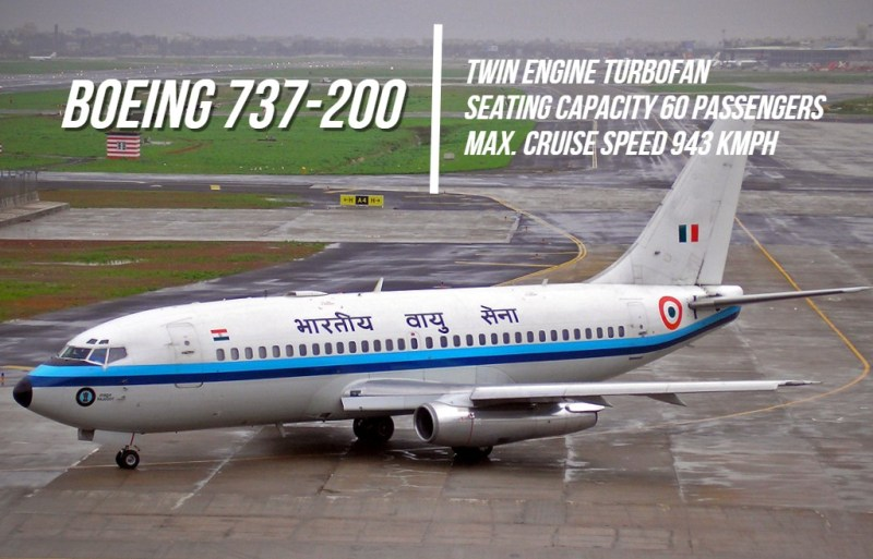 IAF-Boeing-737-200-Top-20-Aircraft-OnwayMechanic