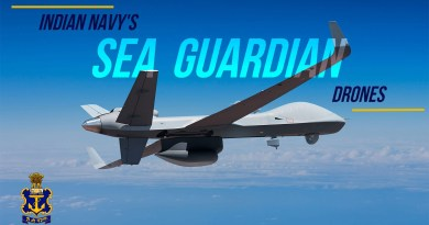 GA-Sea-Guardian-OnwayMechanic
