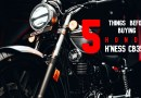 Honda-Hness-CB350-5Reasons-OnwayMechanic