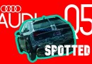 Audi-Q5-Facelift-Spotted-OnwayMechanic