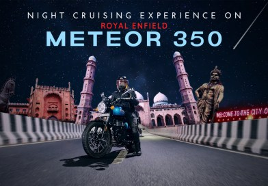 Royal-Enfield-Meteor-350-Review-OWM