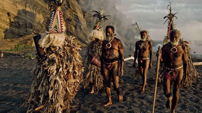 Melanesians - jimmynelson.com
