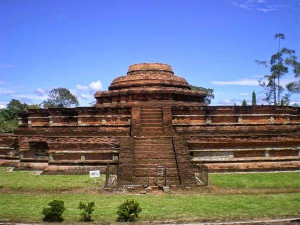 Sriwijaya kingdom - i0.wp.com
