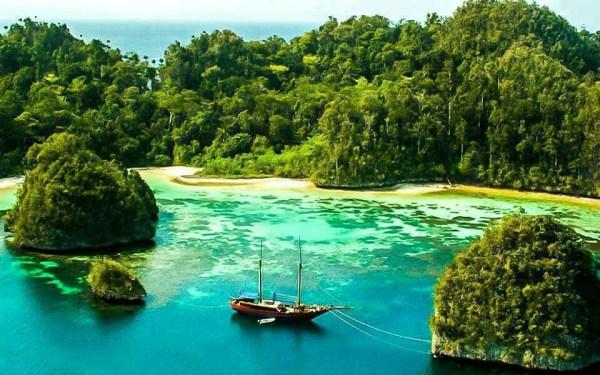 West papua - ytimg.com